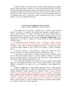 Comert International si Dezvoltare Economica - Pagina 5