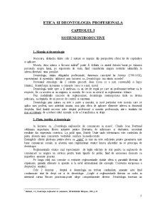 Etica si Deontologia Comunicarii - Pagina 3