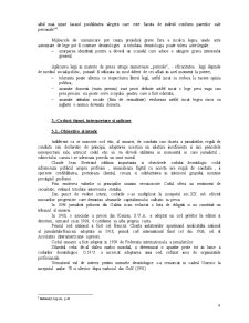 Etica si Deontologia Comunicarii - Pagina 4