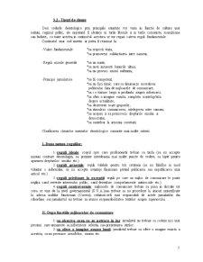 Etica si Deontologia Comunicarii - Pagina 5