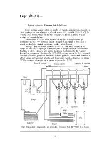 PCMAI - Calculul Termic al MAI - Pagina 4