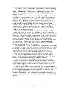 PCMAI - Calculul Termic al MAI - Pagina 5