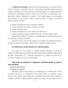 Proiectare Platforma de Precolectare Deseuri Plastice - Pagina 4