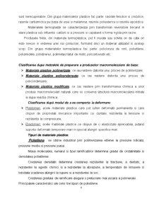 Proiectare Platforma de Precolectare Deseuri Plastice - Pagina 5