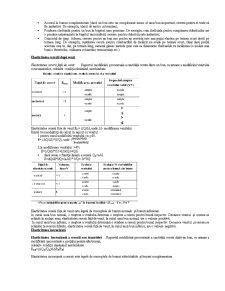 Elasticitatea Cererii și a Ofertei - Pagina 3