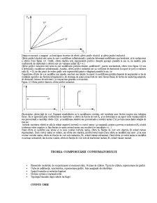 Elasticitatea Cererii și a Ofertei - Pagina 5