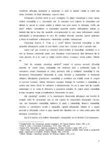 Criminologie - Pagina 4