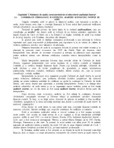 Audit Bancar - Pagina 2