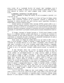 Audit Bancar - Pagina 4