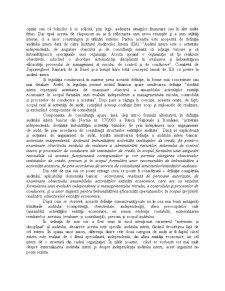 Audit Bancar - Pagina 5