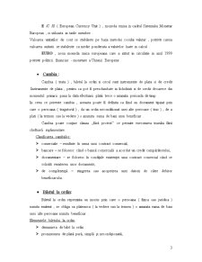 Modalitati de Plata Internationale - Pagina 4