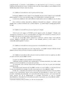 Nulitatea Căsătoriei - Pagina 3