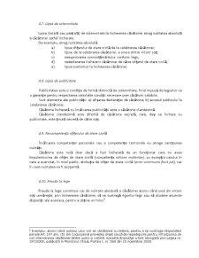 Nulitatea Căsătoriei - Pagina 4