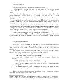 Nulitatea Căsătoriei - Pagina 5
