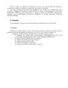 Rudenia și Afinitatea - Pagina 4