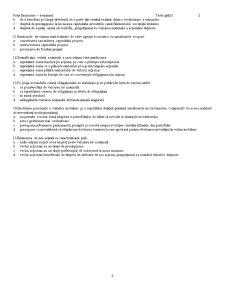 Grile Piete Financiare - Pagina 4