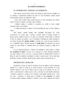 Enzimologie Aplicată - Pagina 3