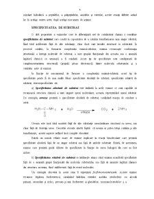 Enzimologie Aplicată - Pagina 4