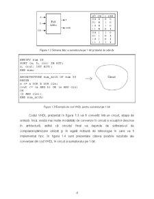 Circuite Logice Programabile - Pagina 4