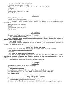 Bazele Tehnologiei Informatice - Pagina 2