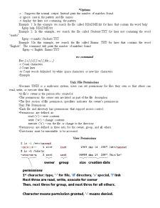 Bazele Tehnologiei Informatice - Pagina 4