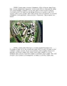 Proiect OEI - Agentia Spatiala Europeana (ESA) - Pagina 4