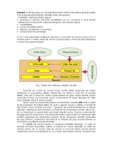 Retele de Senzori - Pagina 3