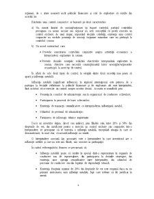 Situații Financiare Consolidate - Pagina 5