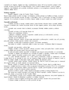 Expertiza Contabilă - Pagina 5
