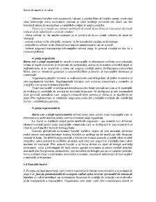 Burse de Marfuri si Valori - Pagina 4