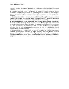 Burse de Marfuri si Valori - Pagina 5