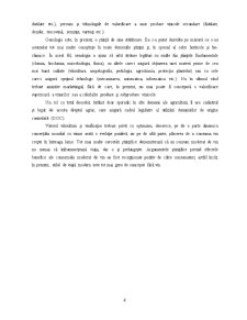 Oenologie - Pagina 4