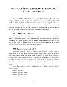 Oenologie - Pagina 5