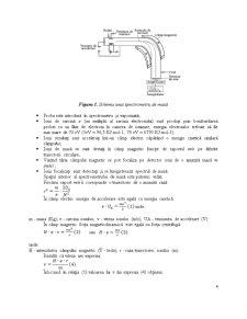 Aplicatii ale Spectrometriei de Masa in Chimia Organica - Pagina 4