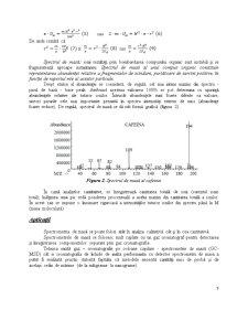 Aplicatii ale Spectrometriei de Masa in Chimia Organica - Pagina 5