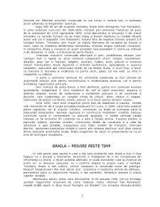 Braila - Pagina 3