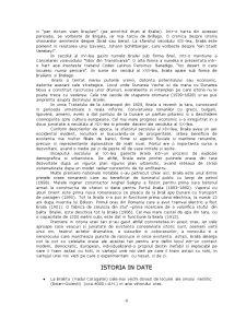 Braila - Pagina 4