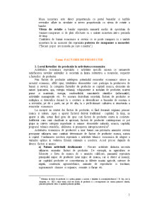 Economie - Pagina 5