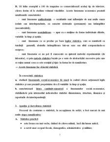 Statistica Tema nr 1 - Pagina 2