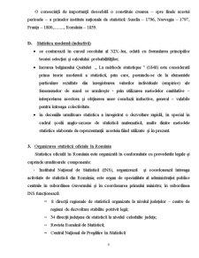 Statistica Tema nr 1 - Pagina 4