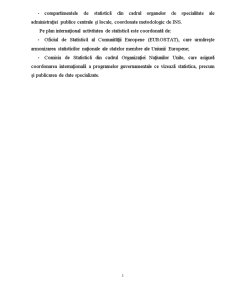 Statistica Tema nr 1 - Pagina 5