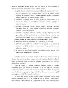Gestiunea Crizelor de Comunicare - Pagina 4