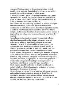 Practica la Tehnologia Cresterii Animalelor - Studiul Productiei de Carne la Bovine - Pagina 4