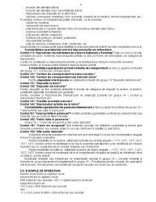 Contabilitate Bancara - Pagina 5