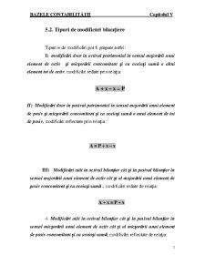 Bazele Contabilitatii Curs 5 - Pagina 2