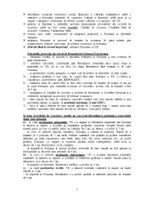 Comert International C6 - Pagina 2