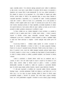 Comerț Internațional - Pagina 5