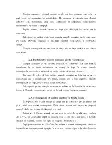 Dreptul Comertului International - Aspecte Generale - Pagina 5
