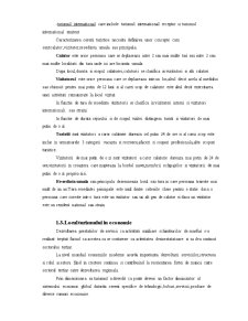 Economia Turismului - Pagina 4