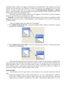 Module ECDL 2 - Pagina 3
